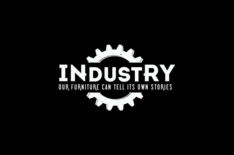 industry_black