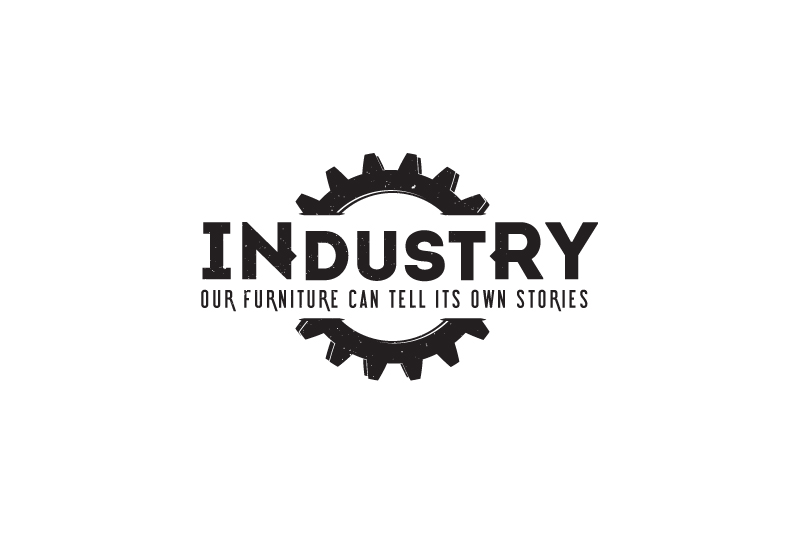 industry_white