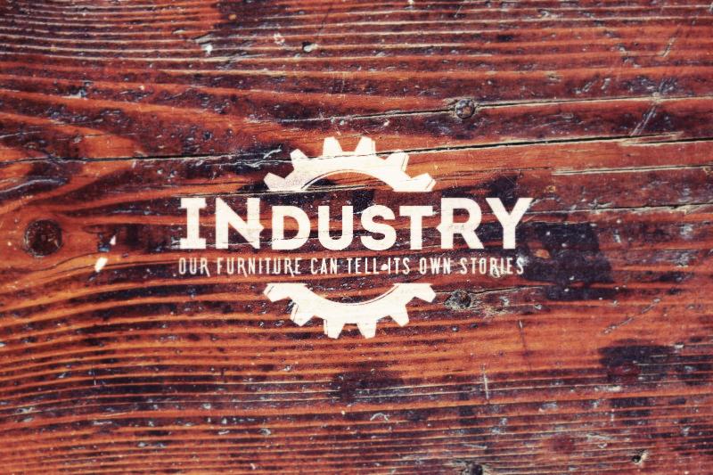 industry_wood